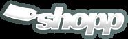 shopp ecommerce plugin for wordpress