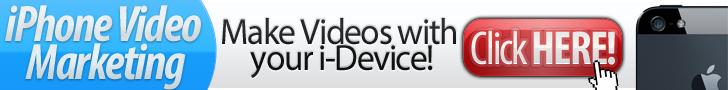 iphne video hero