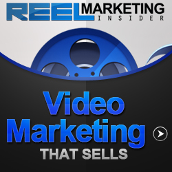 reel marketing insider