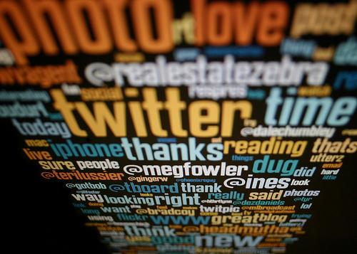 social media best practises