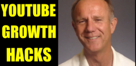 youtube hacks to grow your channel