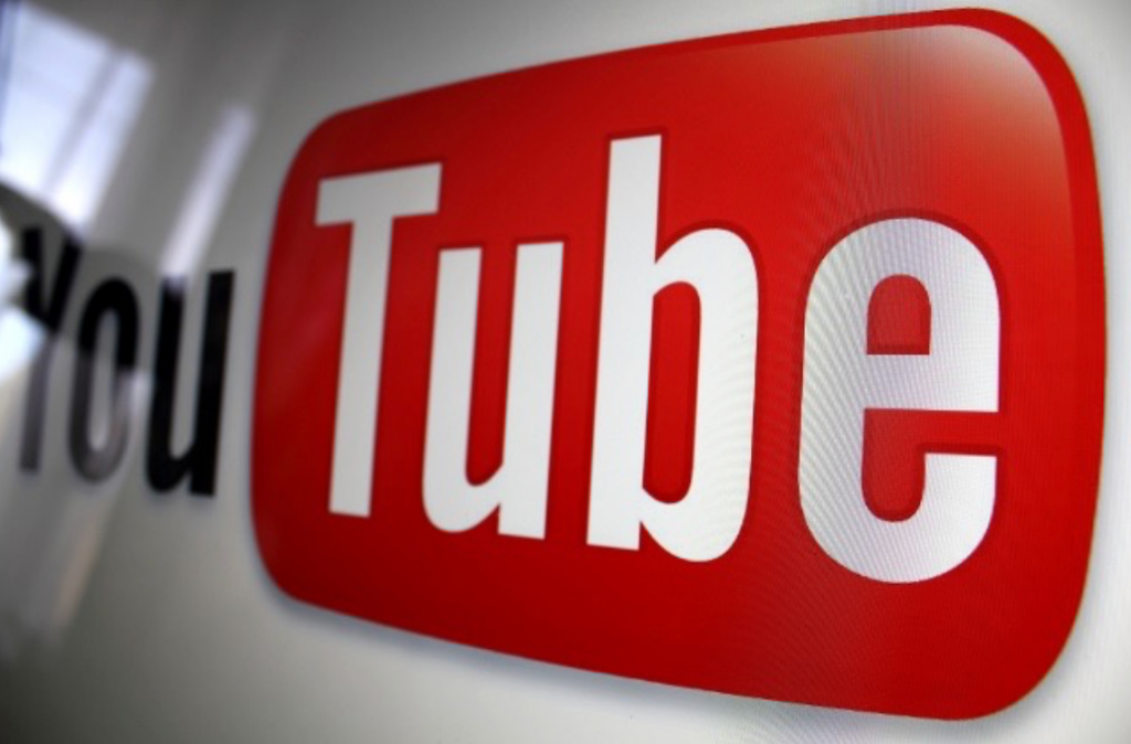 Guidelines_to_Optimize_YouTube_How_to_Improve_Your_Channel