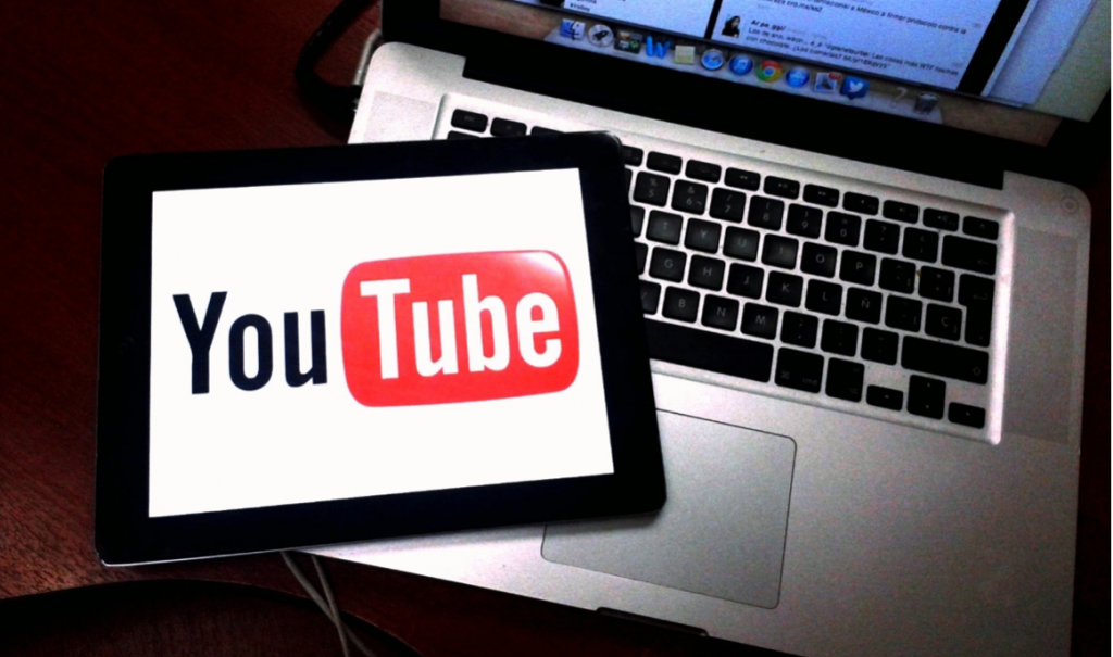 Guidelines_to_Optimize_YouTube_How_to_Improve_Your_Channel 3