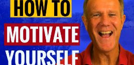 how to motivate yourself on youtube