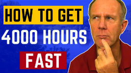 how to get 4000 watch hours on youtube fast-s