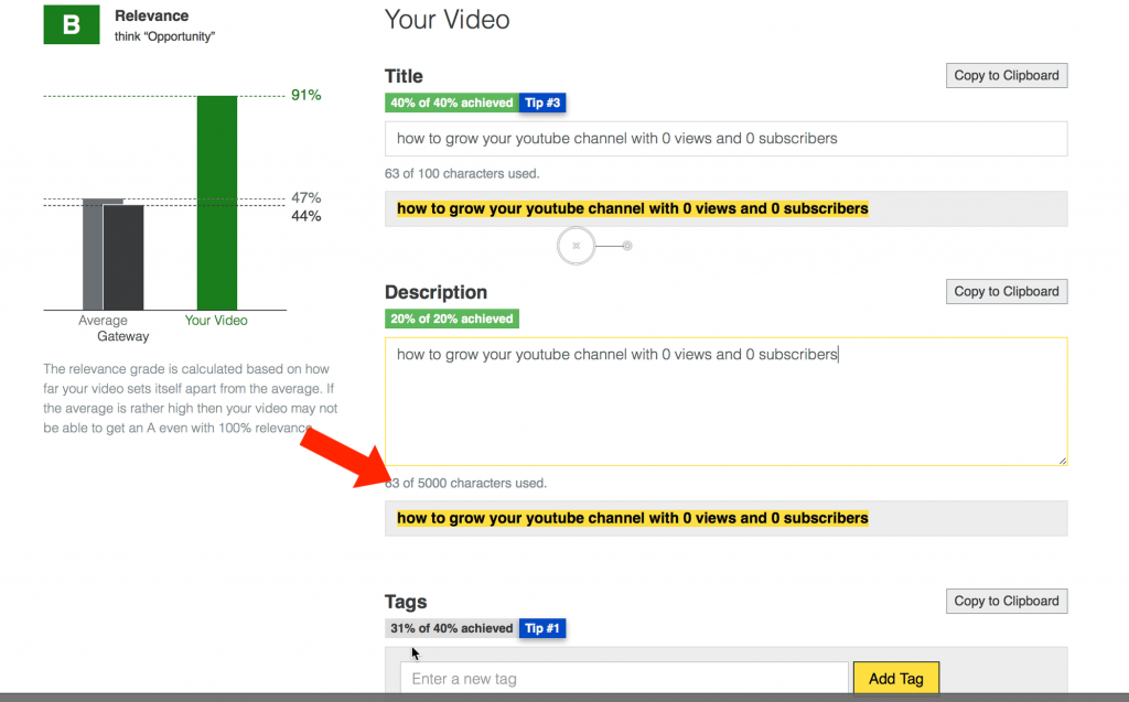 How To Rank Your Videos In YouTube Search To Attract Views