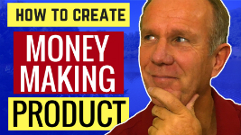 moneymakingproduct