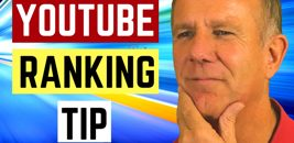 how to rank for competitive keywords on youtube