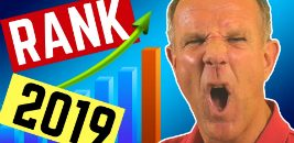 How To Rank YouTube Videos Fast in 2019
