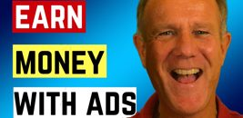 ow to monetize youtube videos in 2019 with adsense ads