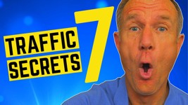 how to get more traffic on youtube videos