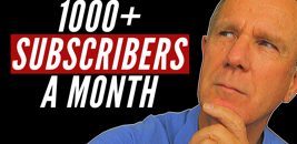 get 1000 subscribers on youtube hack