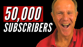 how to get 50000 subscribers on youtube