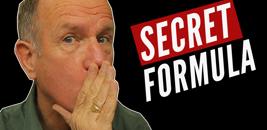 secret video title writing formula