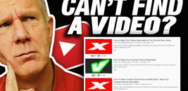 How To Find A YouTube Video Without Knowing The Name