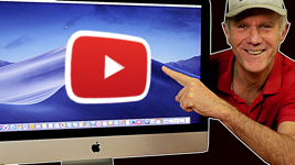 how to upload youtube shorts from pc