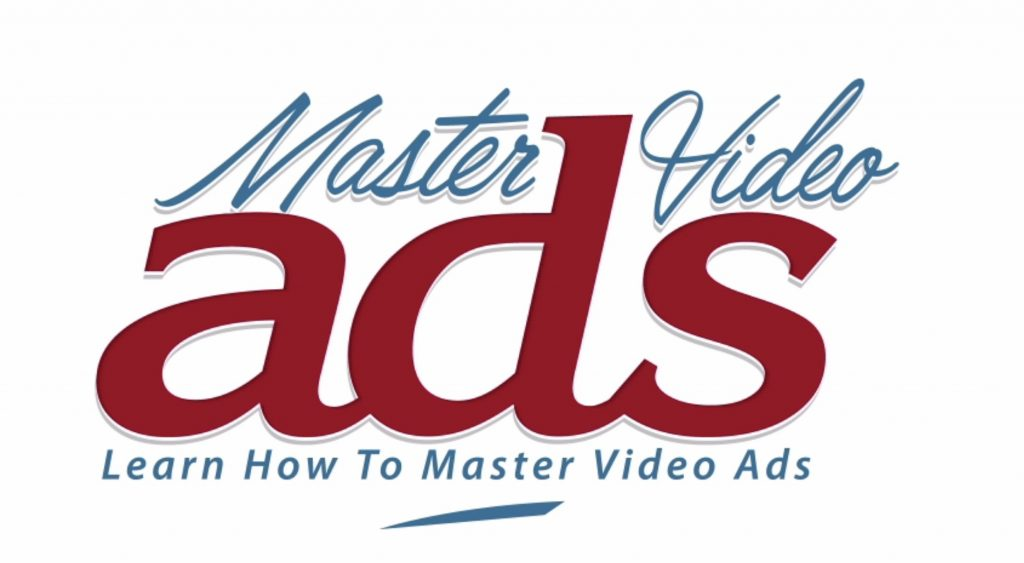 master video ads