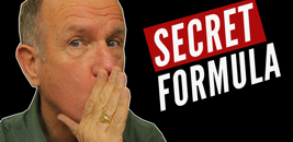 secret video title writing formula