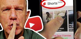 earn money shorts